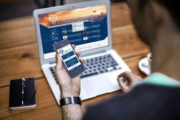 tumbochka pod telek в Кыргызстан: Напишу сайт, создам, исправлю обновлю дизайн, исправлю ошибки или баги