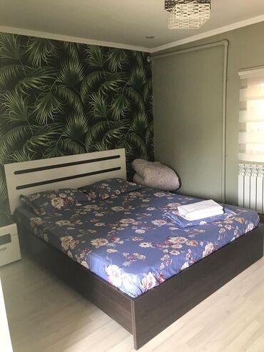 Недвижимость - Кыргызстан: Гостиница со всеми условиями район Шлагбаума