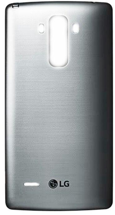 стилус в Кыргызстан: Куплю куплю заднию панельку от LG G4 Stylus есть у кого? ????????