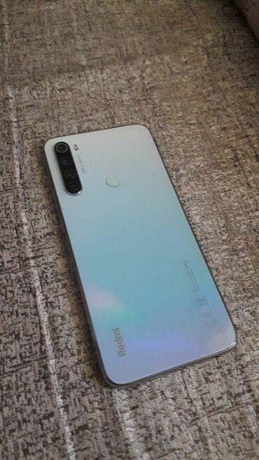 31 объявлений | ЭЛЕКТРОНИКА: Xiaomi Redmi Note 8 | 64 ГБ | Голубой | Сенсорный, Отпечаток пальца, Две SIM карты