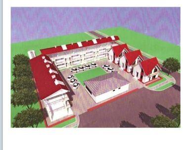 купить участок село байтик в Кыргызстан: СРОЧНО СРОЧНО !!!! ЦЕНА УЖЕ СНИЖЕНА Рассмотрим ВАРИАНТЫ ОБМЕНА РЕАЛЬНО