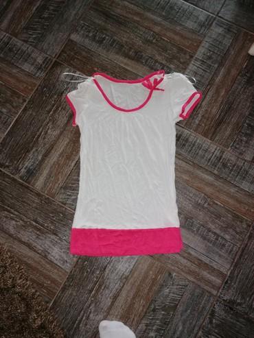 Ženske majice - Leskovac: Orsay majica vel. 36