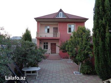 Bakı şəhərində Sabunçu rayonu, Zabrat 1 qəsəbəsi, QAİ-nin arxası, mərkəzi yoldan 50