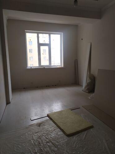 купить спринтер в германии в Кыргызстан: Продается квартира: 2 комнаты, 71 кв. м