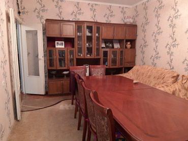 Продается квартира: 3 комнаты, 65 кв. м., Кант в Кант