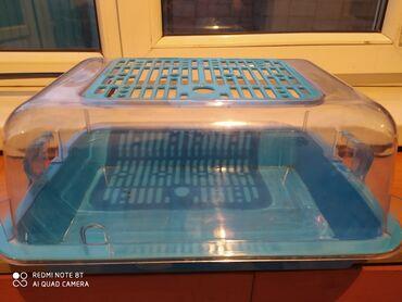 526 объявлений: Отличная клетка-терариум!!В идеальном состоянии