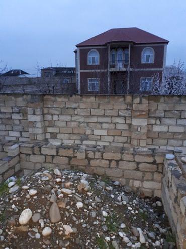 Xaçmaz şəhərində Xaçmaz rayonunda evlərin, torpaqarın alqı-satqısı və