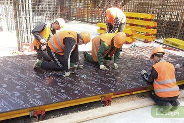 Plywood, laminasiya olunmuş qara diqt Ölçüləri: 1250x2500; 1220x2440