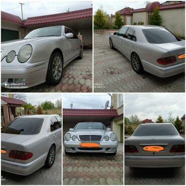 mersedes fara - Azərbaycan: Mercedes-Benz