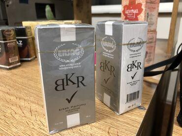 Продаю качественные и стойкие женские мужские парфюма. Цены оптовые. Е