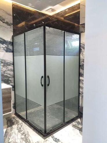 fotoaparat aksesuarlari - Azərbaycan: Duş kabina, Arakəsmə   Zəmanət, Kredit, Pulsuz quraşdırılma