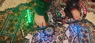 meizu зарядка в Азербайджан: Segway колонки блютуз Зарядка есть