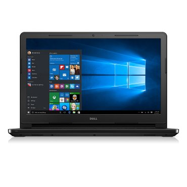"Laptop Dell Inspiron 3552 15.6"" Intel Celeron N3060 4GB 500GB Intel - Beograd"