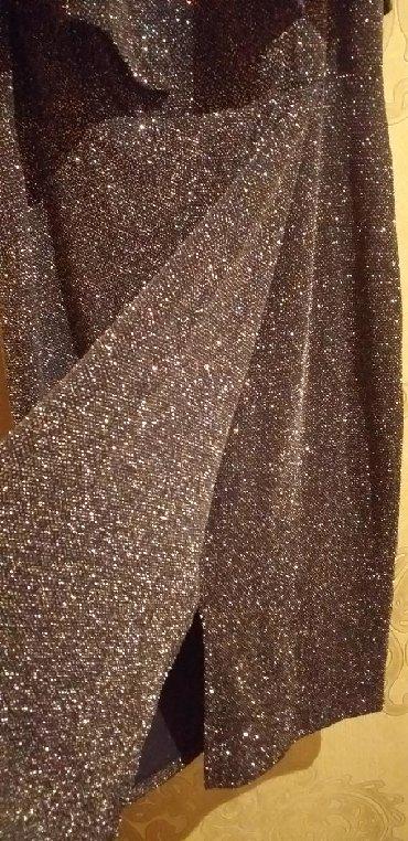 Lasin - Azərbaycan: Новое платье,купленное в магазине Las Veqas. Размер 44-46