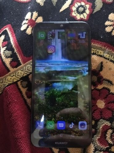 Huawei u8800 ideos x5 - Azərbaycan: Huawei