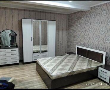-Спальный гарнитур -Кухни погонный метр -Кровати -Односпалки