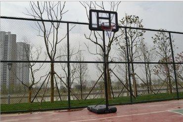 На заказ! Портативная баскетбольная в Лебединовка
