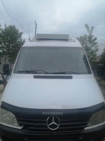 перевозка в Кыргызстан: Региональные перевозки | Борт 3000 кг