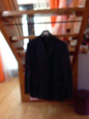 Muška odeća - Svilajnac