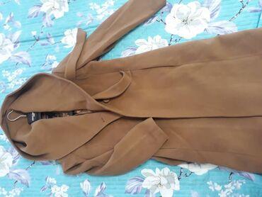 Женская одежда - Красная Речка: Продаю по выгодной цене. По всем вопросам звоните или пишите на ватсап