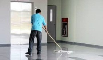 Cleaning Service: Office, House , Garden and any cleaning service with in Kathmandu
