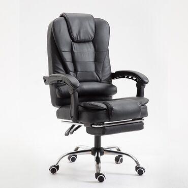 Кресло | Другой тип кресла | Офисное, Для дома, гостиной, Другое назначение кресла