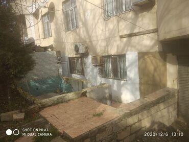 hövsanda obyekt satılır in Azərbaycan | KOMMERSIYA DAŞINMAZ ƏMLAKININ SATIŞI: 2 otaqlı, 37 kv. m Kupça (Çıxarış)