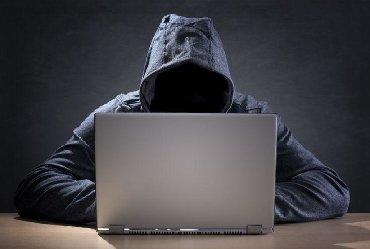 deluxe компьютер lg в Кыргызстан: Ищу работу на должность оператора в интернет клубе, на комп услуги