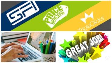 ukoliko zalite da radite online marketing,(prodaja, reklamiranje, - Ruma