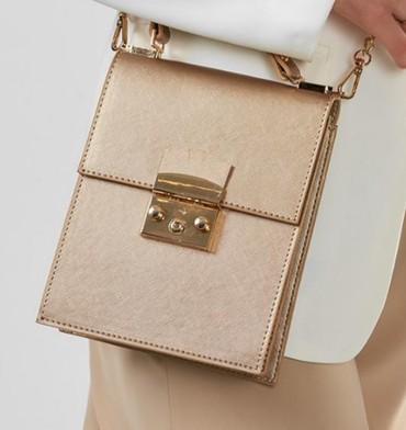 Модная новая турецкая сумка Цена окончательная
