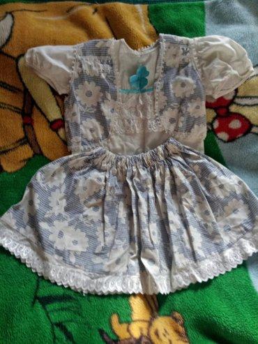 Продаю вещи на девочку 4-6 лет. любая вещь за 150 сомов в Бишкек