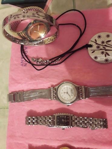 часы hublot механика в Кыргызстан: Часыкулоны- по договорной цене