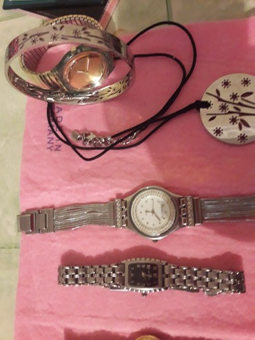 часы карманные в Кыргызстан: Часыкулоны- по договорной цене