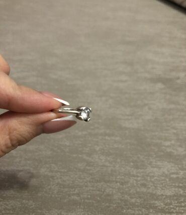 Кольцо серебро 16 размер  Серьги бижутерия, обмен