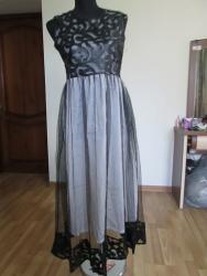 Распродажа  вечерних платьев со в Бишкек