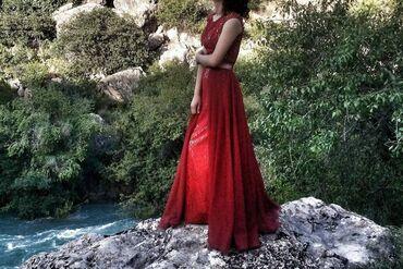 Платье со шлейфом: Одевала всего лишь 2 раза) покупала за 4500,