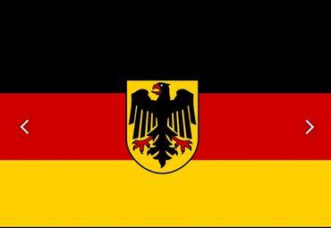 Немецкий язык для всех ОНЛАЙН (для детей, родителей, учеников и