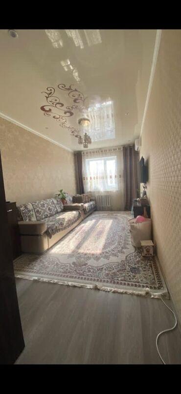 купить таунхаус в бишкеке in Кыргызстан   ОТДЫХ НА ИССЫК-КУЛЕ: 1 комната, 35 кв. м