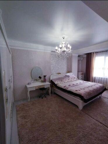 Продается квартира: Элитка, Аламедин 1, 4 комнаты, 112 кв. м