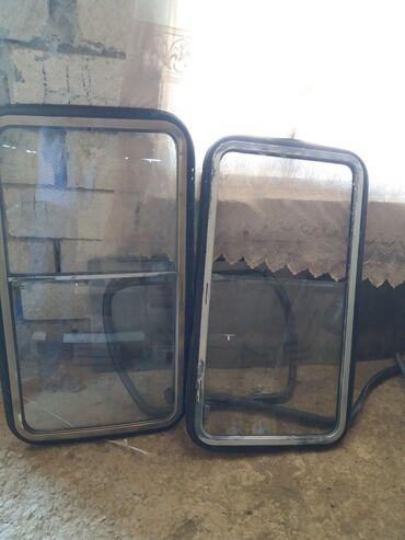 62 elan   NƏQLIYYAT: Ford sdeniki ve sağ sol wuwesi kanplek 250.manata