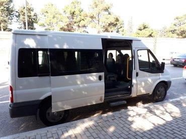 14 yerlik mikroavtobus sifarişi.wifi,mp3,bulutuz,karaoke mikrafon var