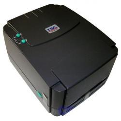 Принтер этикеток tsc ttp-244 pro (для швейных изделий ) в Бишкек