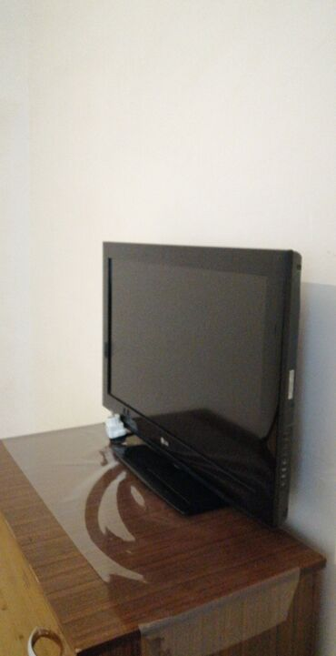 lg flex 2 - Azərbaycan: Tv Lg