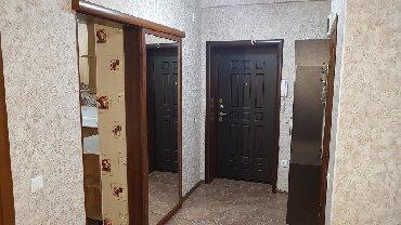 сдается в Кыргызстан: Сдается квартира: 2 комнаты, 80 кв. м, Чон-Таш