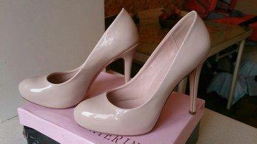 Женские туфли. продаю элегантные в Бишкек