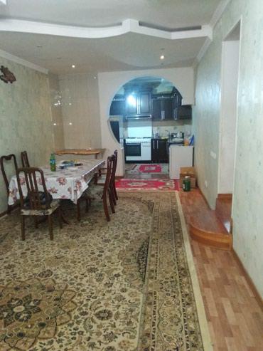 Аренда дома посуточно в Кыргызстан: Сдается 3этажный Особняк под любые вечеринки,Куда тосуу,тушоо той,кыз