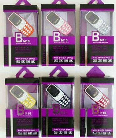 Mobilni telefoni - Velika Plana: Nokia 3310 mini/SRPSKI MENI/dual simNAJMANJI TELEFON NA