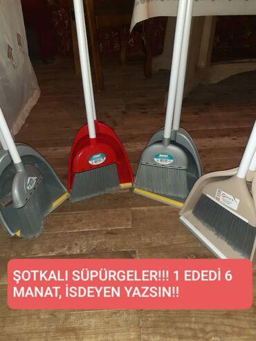 товары для дома в Азербайджан: Salam Olsun hamıya!Kim bu malardan lazım olsa müraciyyet ede