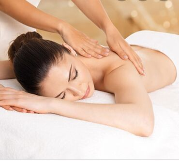 .массаж для женщин Лечебно-точечный массаж• Антицеллюлитный массаж•