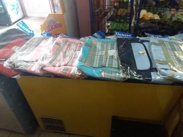 сумка для мам в Кыргызстан: Сумки для мамочек.с бесплатной доставкой.Турция